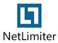 NetLimiter 4.0.37