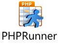 PHPRunner 10.3