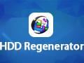 HDD Regenerator 破解版