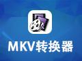 MKV格式转换器 9.0