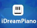 iDreamPiano模拟钢琴 4.05