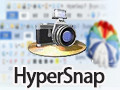 HyperSnap-DX 8.16.07