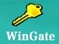 WinGate 9.1.2