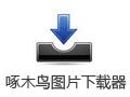 啄木鸟图片下载器 7.4.3