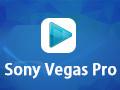 Sony Vegas Pro 15.0