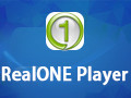 RealONE Player 2.0