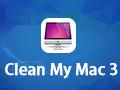 Clean My Mac 3.1.3