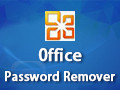 Office Password Remover 2.0
