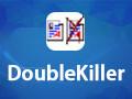 DoubleKiller 2.0.0