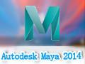 Maya 2014中文版