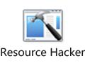 Resource Hacker 5.1.6