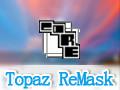 Topaz ReMask(抠图滤镜)