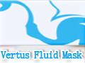Vertus Fluid Mask(PS抠图插件)