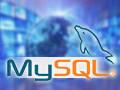 MySQL 32位