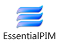 EssentialPIM 8.12