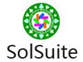 SolSuite Solitaire 18.2