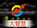 大智慧免费炒股经典版 8.25