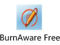 BurnAware Free 12.4