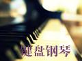 键盘钢琴 2.91