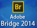 Adobe bridge 2014