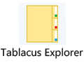 Tablacus Explorer 19.9.29