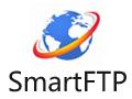 SmartFTP 9.0破解版