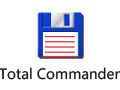 Total Commander 9.21