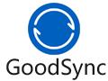 GoodSync 10.9.2