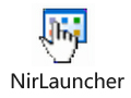 NirLauncher 1.23.1