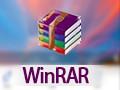 WinRAR 64位 5.40
