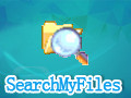 SearchMyFiles 2.82