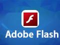 Adobe Flash Player Plugin(非IE内核)
