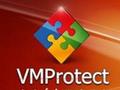 VMProtect 3.0.6