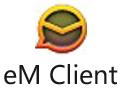 eM Client 8.2.1659