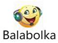 Balabolka文本语音转换器 2.15.0