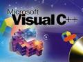 Microsot Visual C++ 6.0