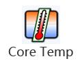 Core Temp 1.15.1