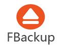 FBackup 9.3.420