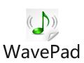 WavePad音频编辑剪辑软件 13.09