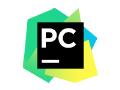 PyCharm 2019.2.5