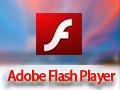 Macromedia Flash 8.0中文版