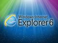 Internet Explorer 6.0 中文版