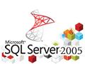 SQL Server 2005 精简版