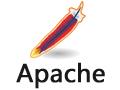 Apache 2.2.12