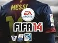 FIFA 14 中文版