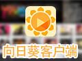 向日葵远程控制软件 12.0.1.39931