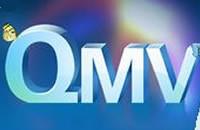 QMV播放器