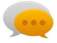 语音聊天软件