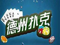 http://www.e5s-okinawa.com/chalingfangchan/133828.html