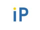 IP代理工具软件